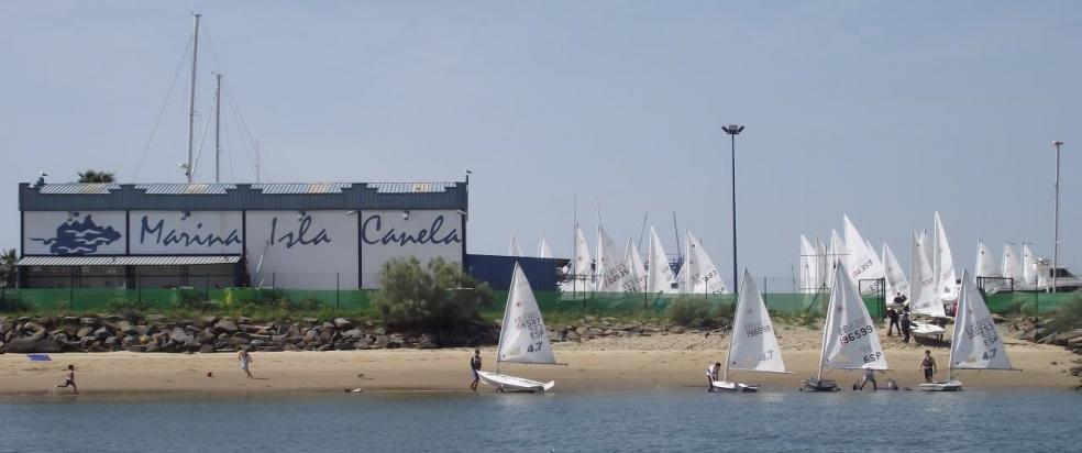 copa andalucia 2018