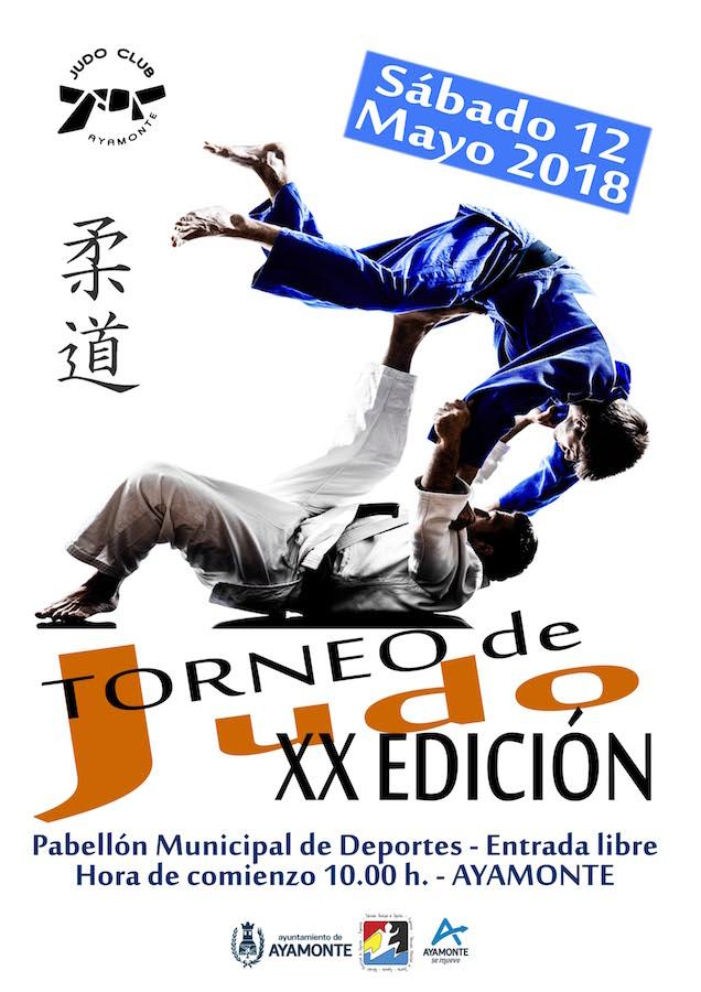 judo-ayamonte