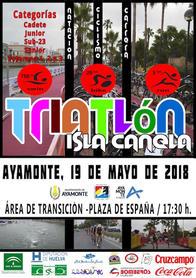 triatlon-isla-canela-2018