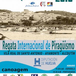 regata-piragüismo-internacional