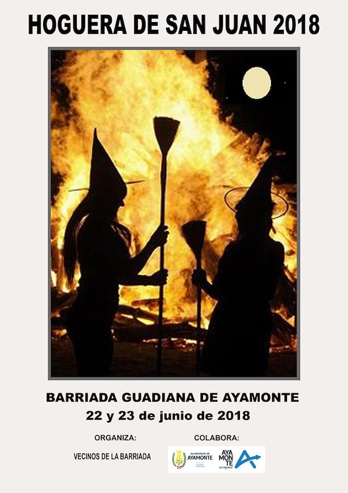 cartel-hogueras-sanjuan
