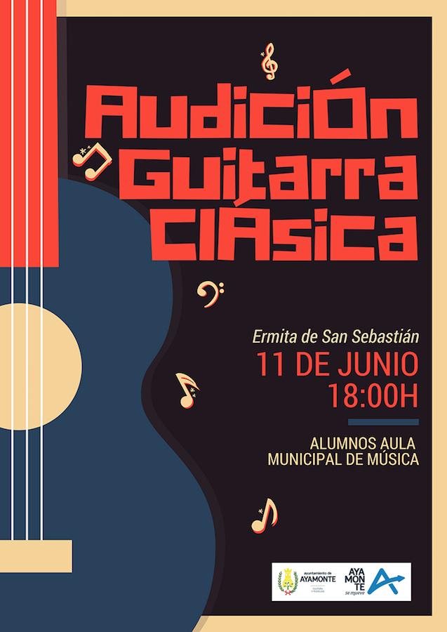 concierto-guitarra-clasica