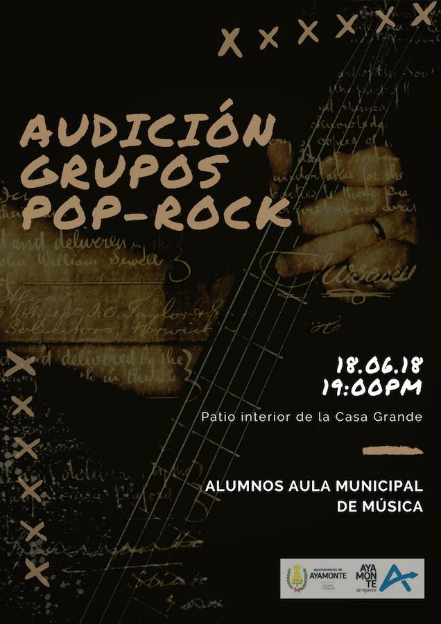 concierto-pop-rock