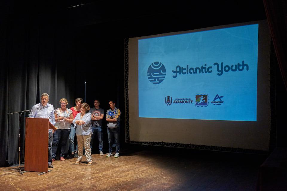 atlantic-youth-2018