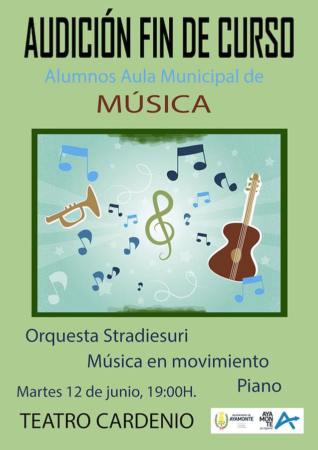 concierto-clasica-aula-musica