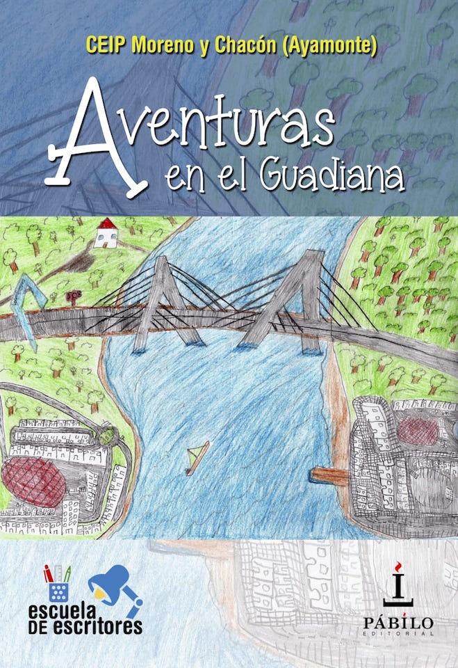 libro-aventuras-guadiana