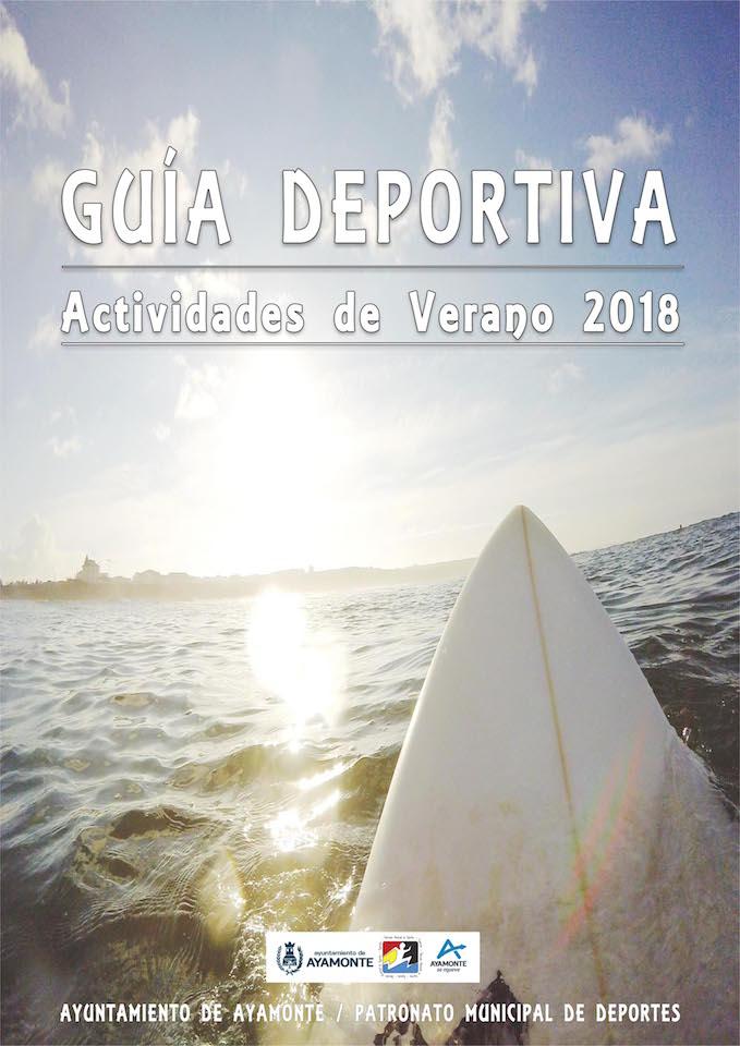 guia-deportiva-2018