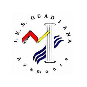 ies-guadiana-logo