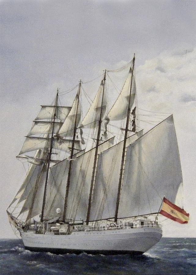 cofradia-europea-de-vela