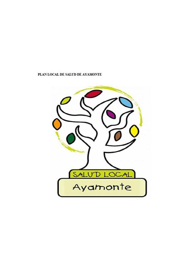 plan-local-salud-ayuntamiento-ayamonte