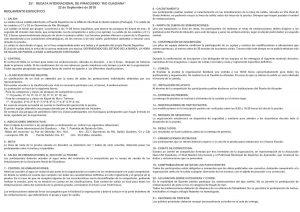 reglamento-prueba-01