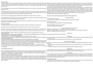 reglamento-prueba-02