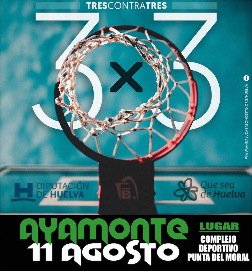 baloncesto-3x3