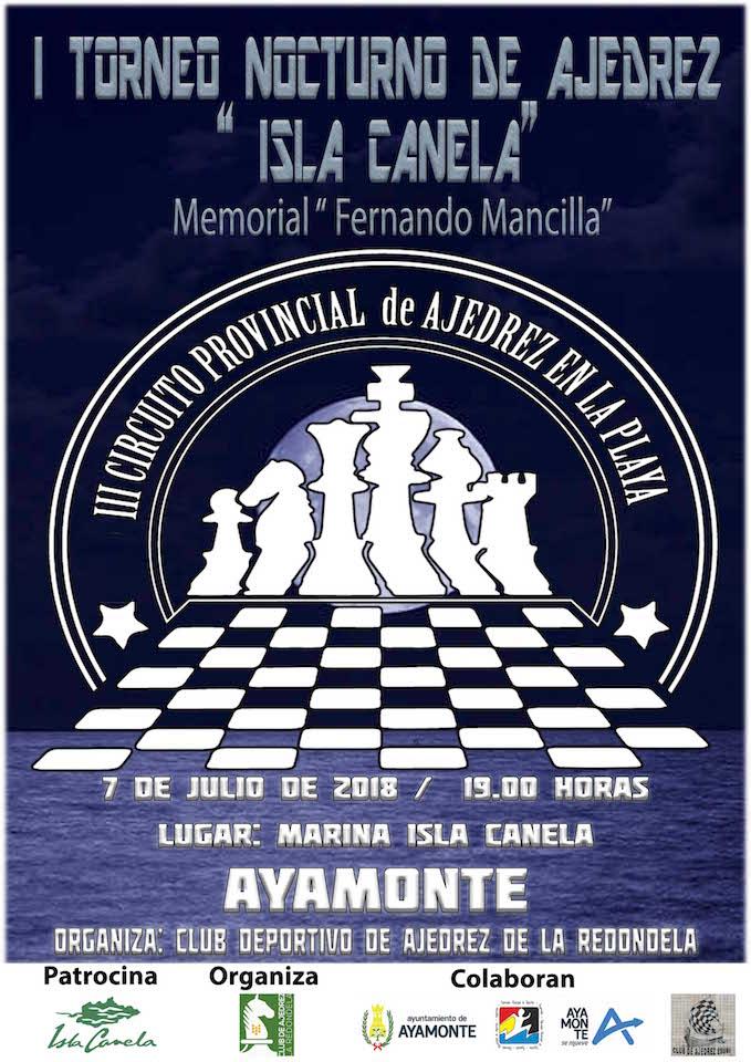 torneo-nocturno-ajedrez-isla-canela