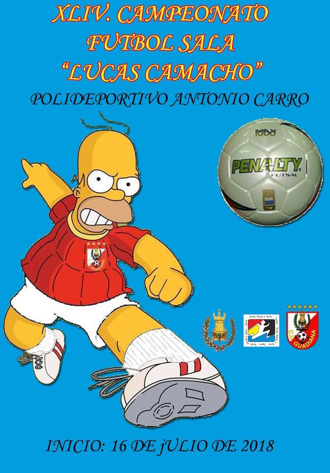 campeonato-futbol-sala-kucas-camacho
