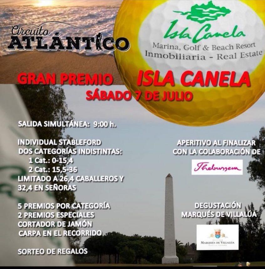6-circuito-golf-atlantico-isla-canela