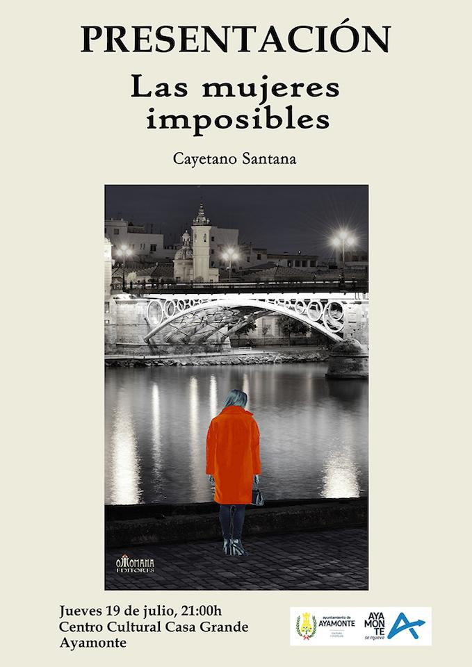 libro-las-mujeres-imposibles