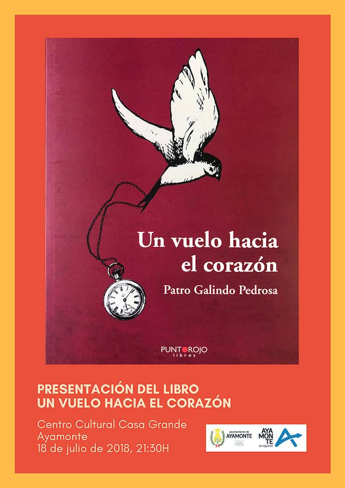 presentacion-libro-un-vuelo-hacia-el-corazon