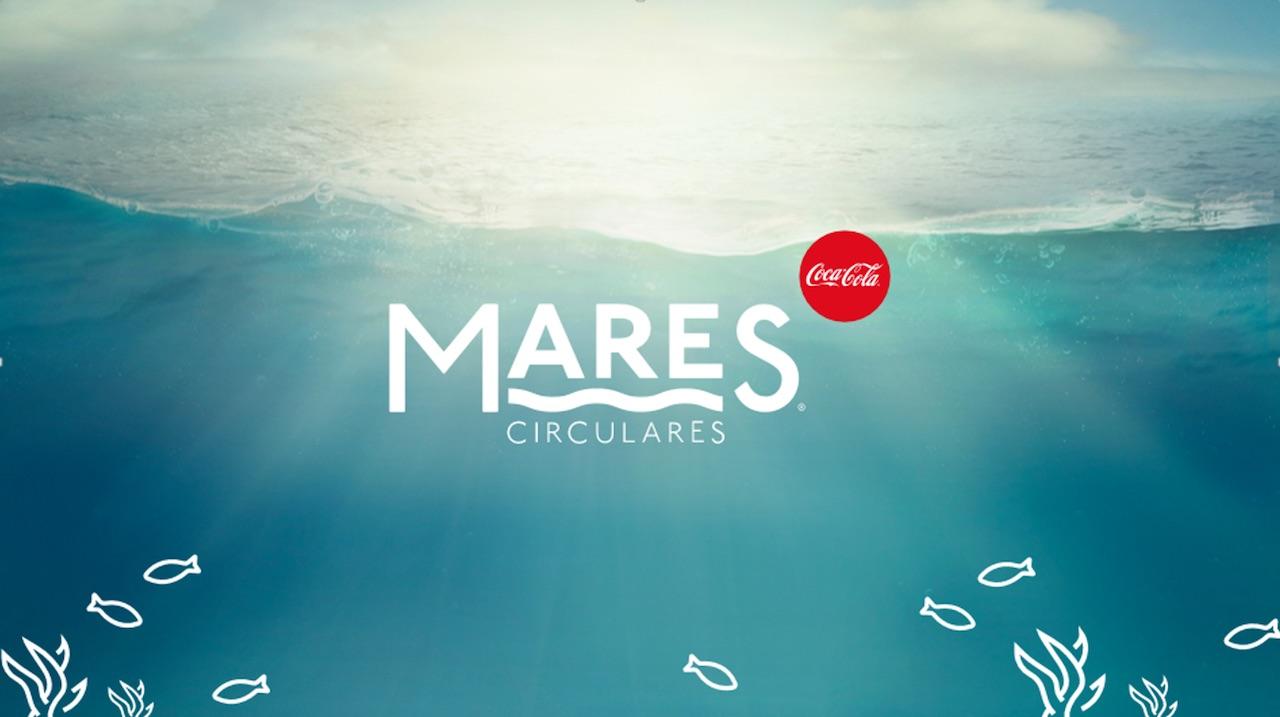 mares-circulares-ayamonte