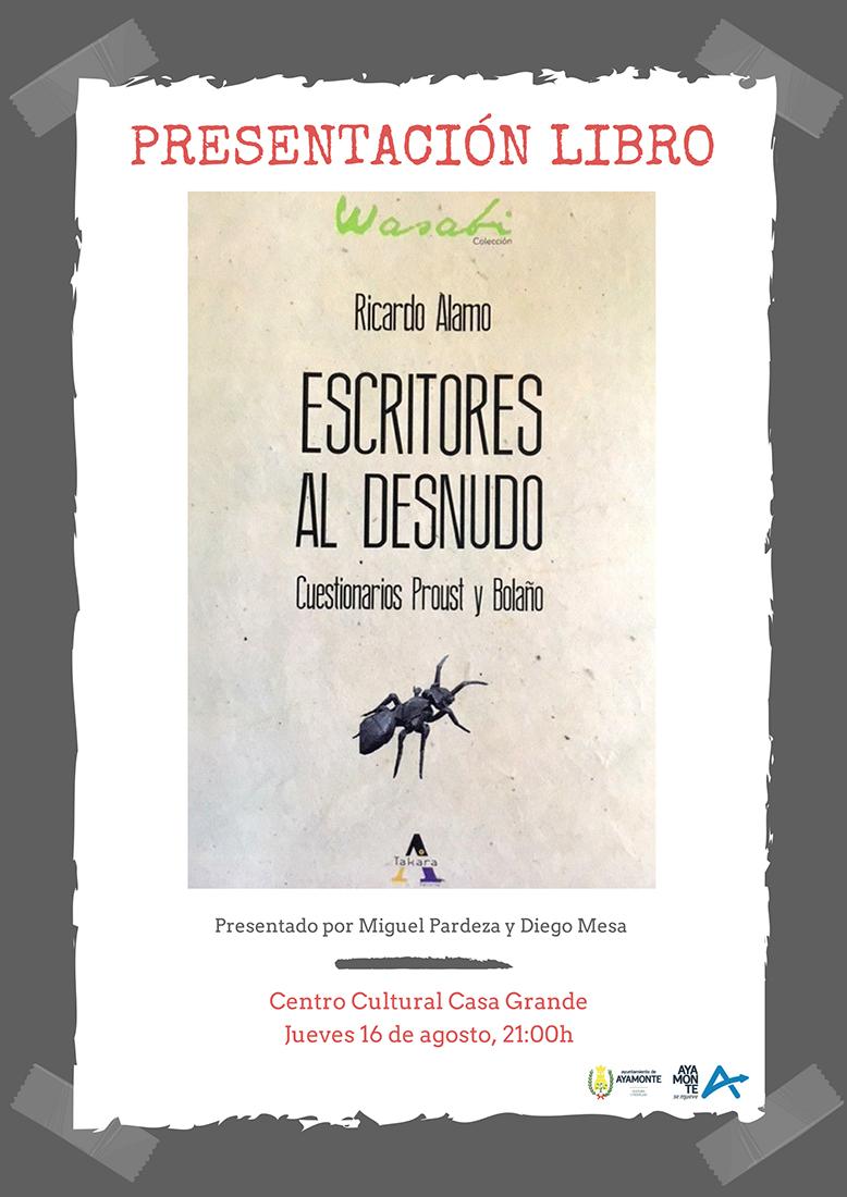 presentacion-libro-ricardo-alamo