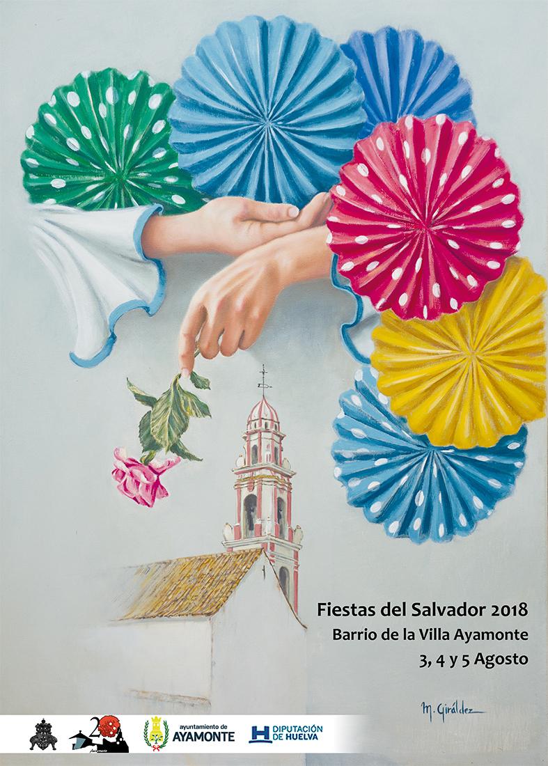 fiesta-el-salvador-2018