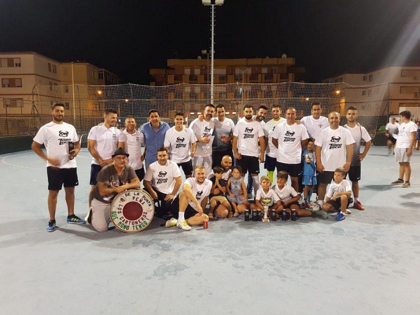 ganadores-campeonato-futbol-sala-lucas-camacho-2018