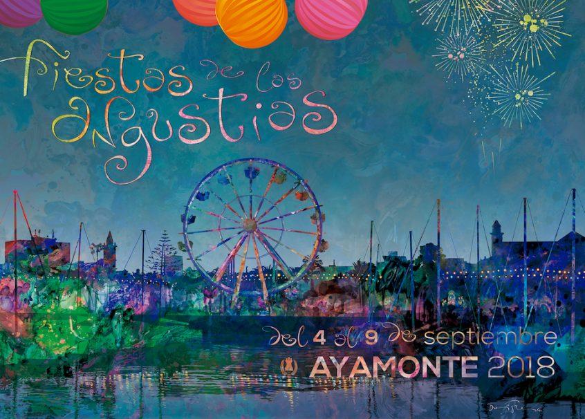 fiesta-delas-angustias-2018-ayamonte