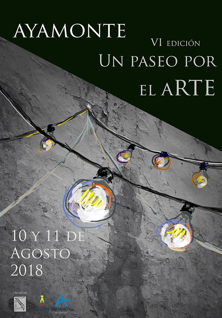 paseo-por-el-arte-2018-ayamonte