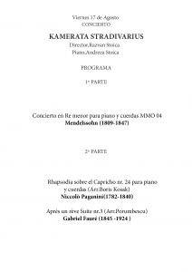 libreto-kamerata-stradivarius