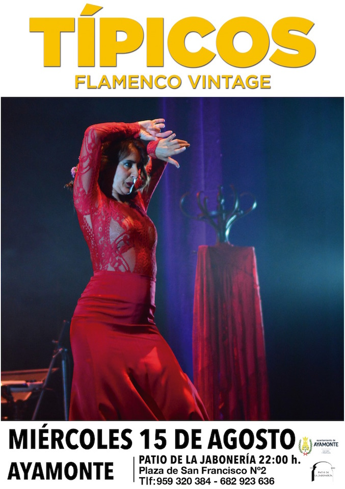 patio-de-la-jaboneria-flamenco-vintage