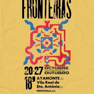 fronteiras-cine-ayamonte