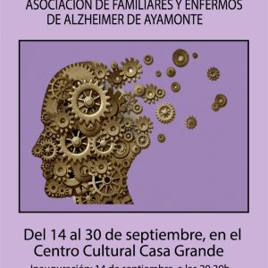 exposicion-pinturas-alzheimer-ayamonte