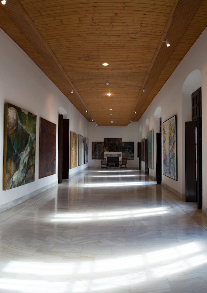 61-salon-nacional-pintura-ayamonte