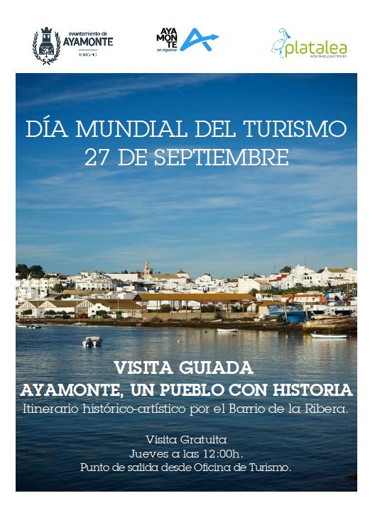dia-mundial-turismo-2018-ayamonte