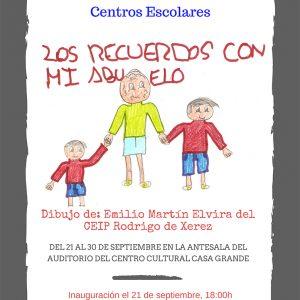 exposion-dibujos-centros-escolares-ayamonte
