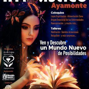 ii-congreso-holistico-ayamonte