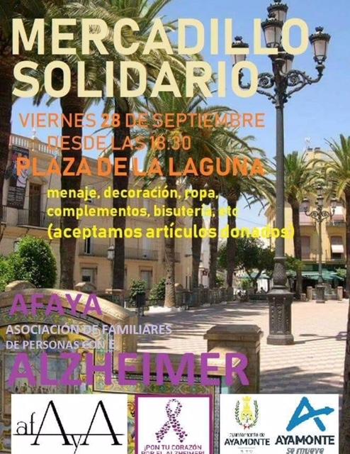 mercadillo-solidario-afaya-ayamonte