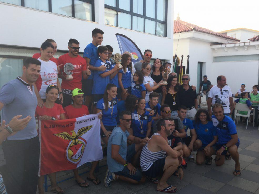 premiados-rio-guadinana-yamonte-2018