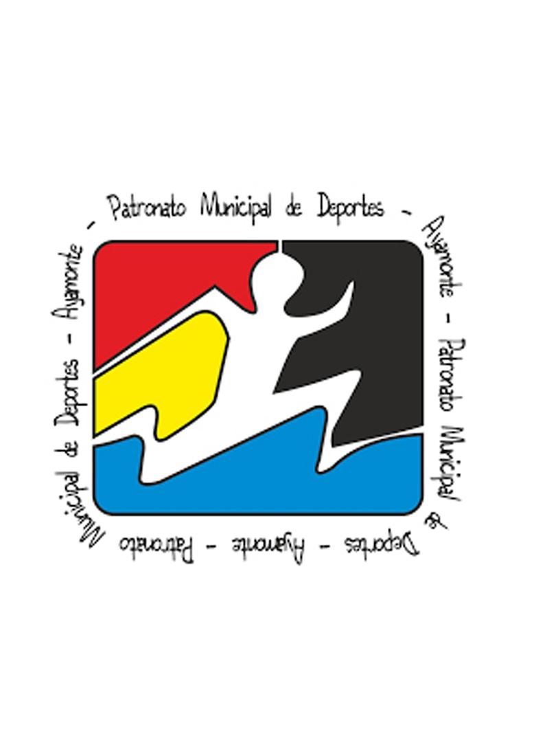 logo-pmd-ayamonte