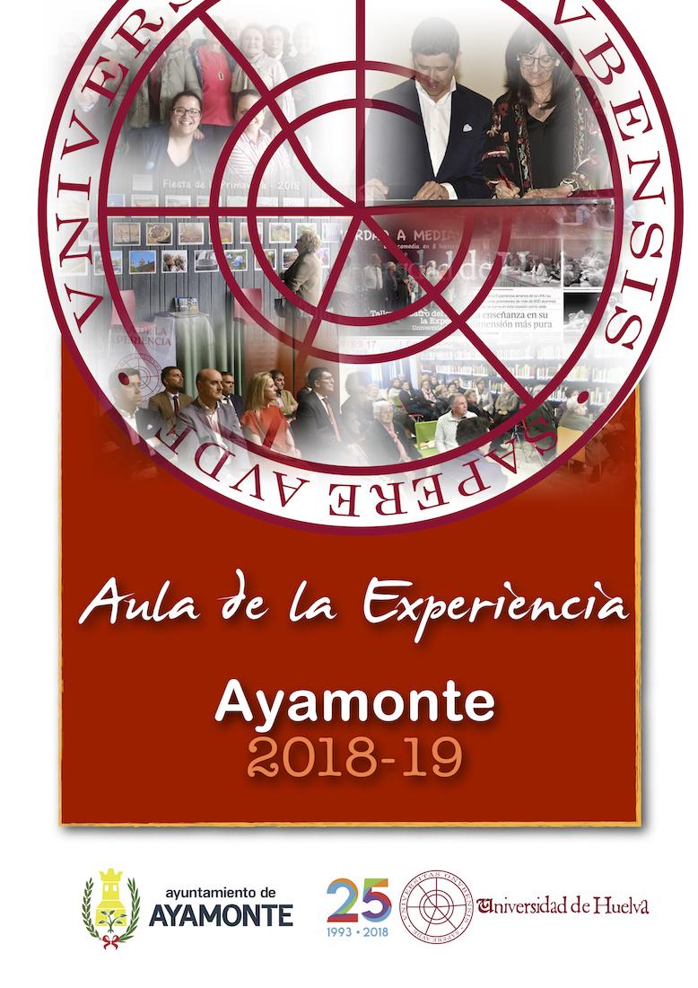 aukla-experiencia-ayamonte-2018
