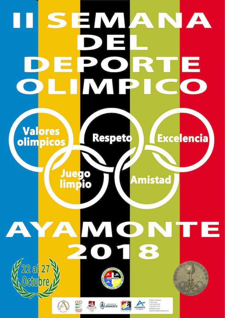 ii-semana-deporte-olimpico-ayamonte