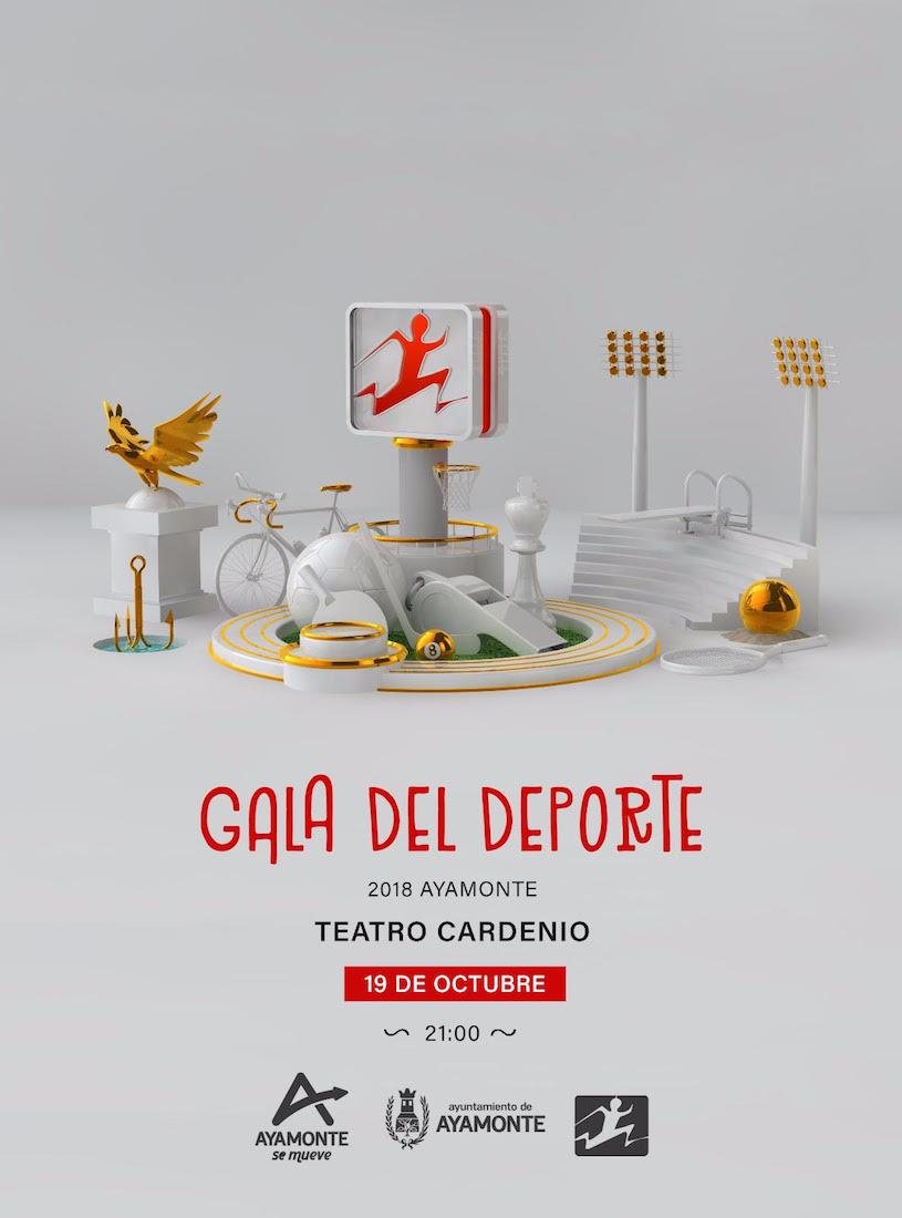 gala-del-deporte-2018
