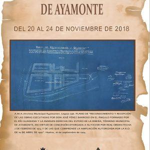 xxiii-jornadas-historia-ayamonte
