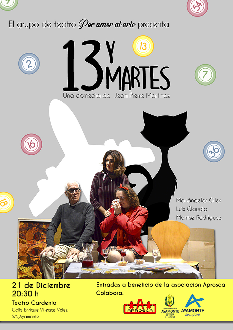 obra-teatro-13-martes-ayamonte