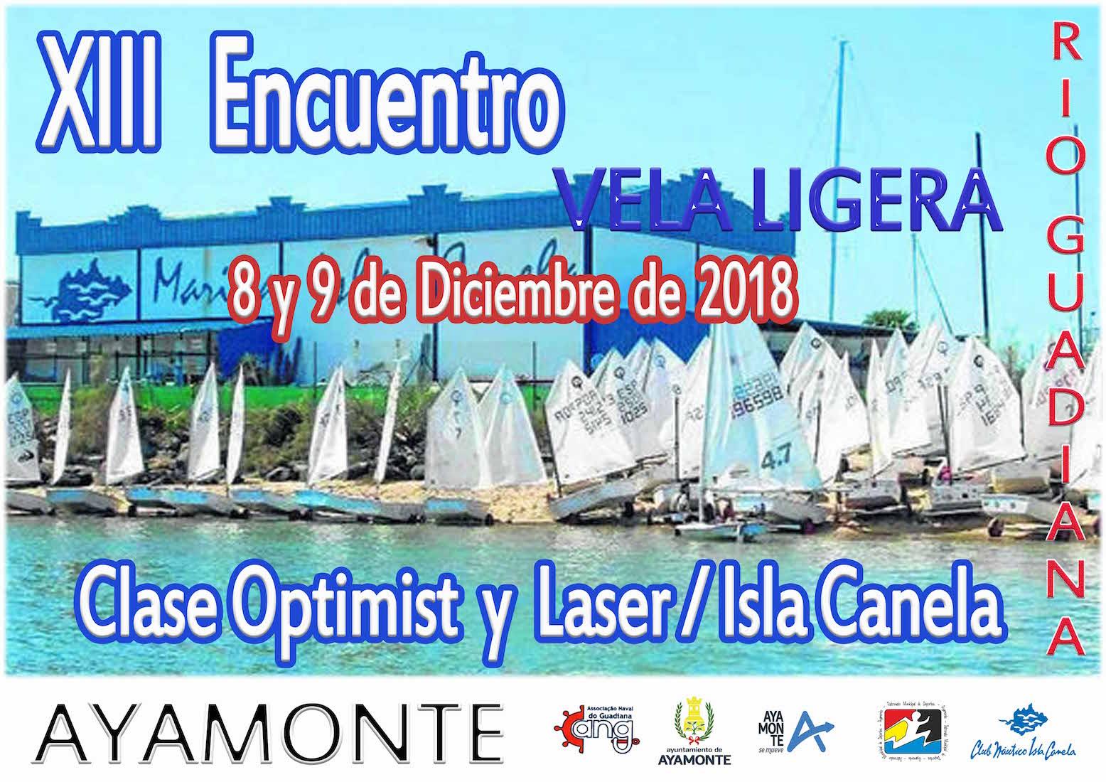 viii-encuentro-vela-ligera-ayamonte-2018