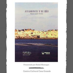 presentación-libro-ayamonte-y-su-rio