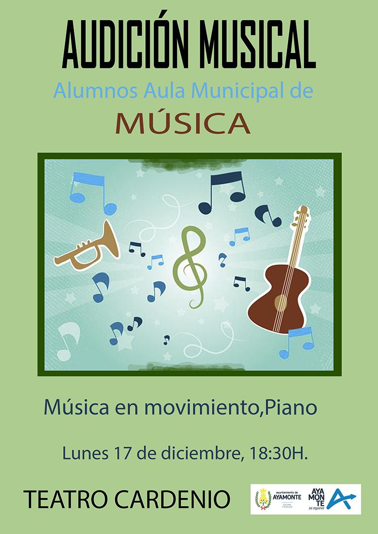 audicion-musical-ayamonte-navidad