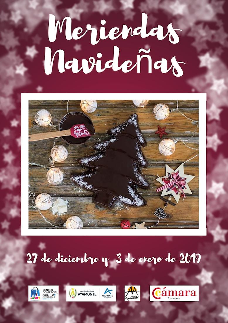meriendas-navideñas-ayamonte