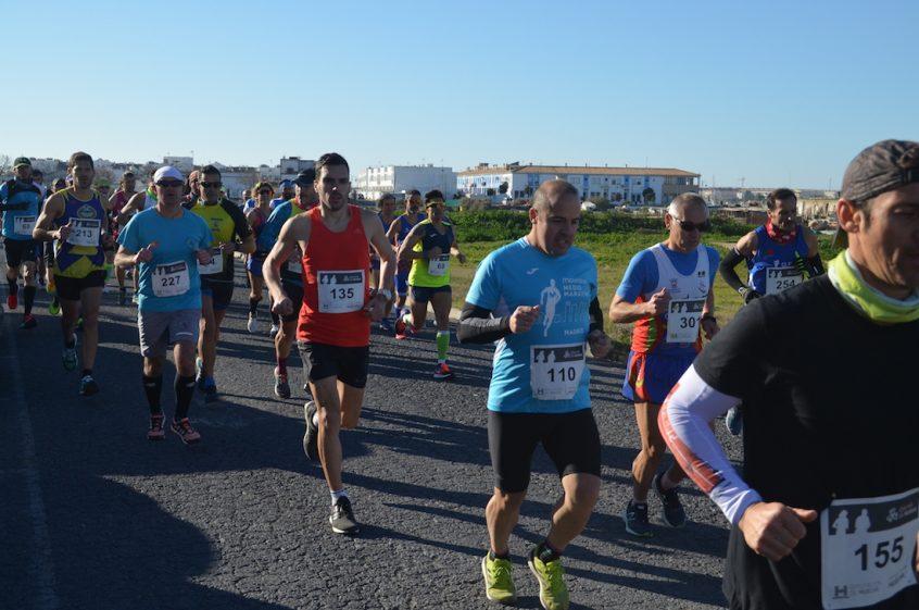 34-medio-maraton-ayamonte