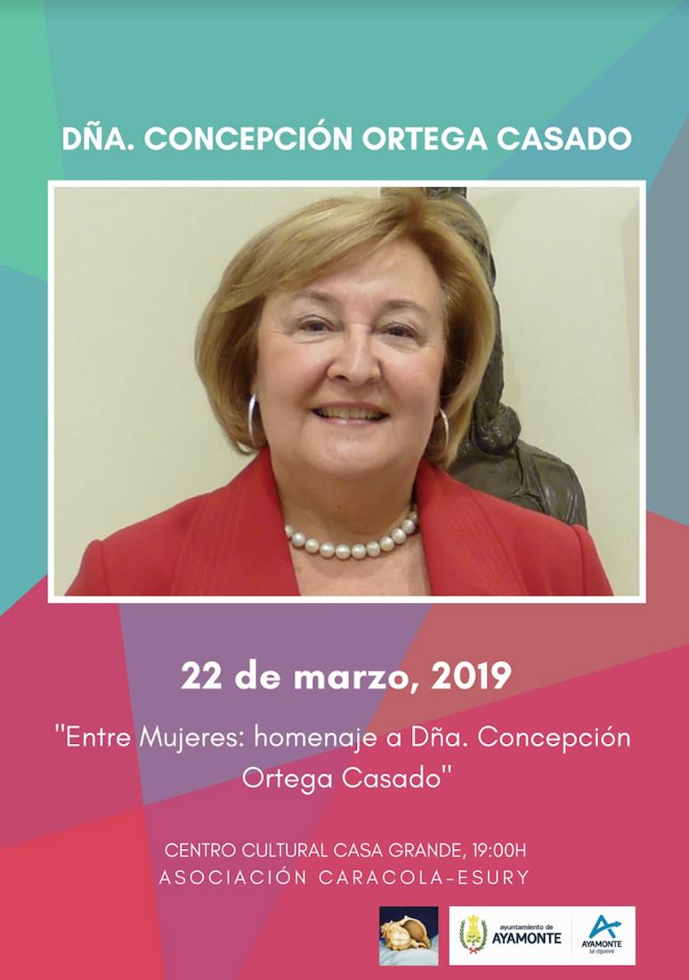 homenaje-concepcion-ortega-casado-ayamonte-2019